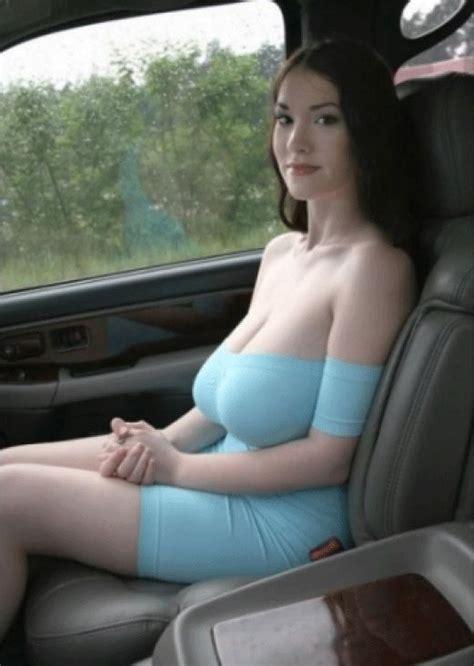humongous tits and teasing stories animatedgif 521x733