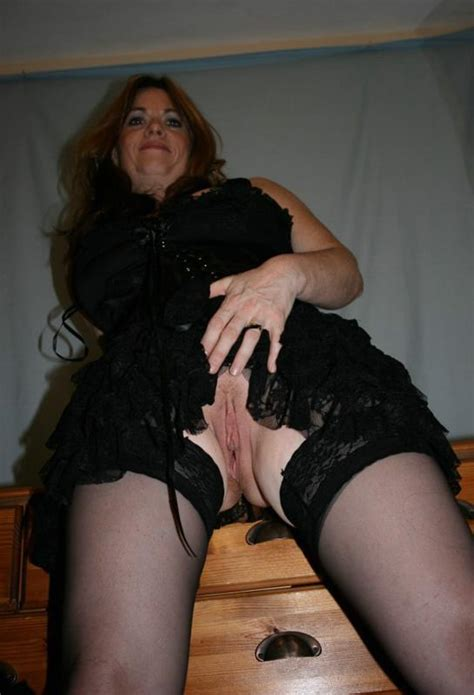 All nude oldies fat grannies hottest sex videos search jpg 545x800