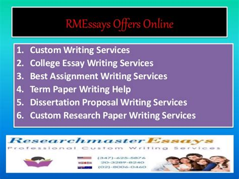 Research papers internet radio the last degree jpg 638x479