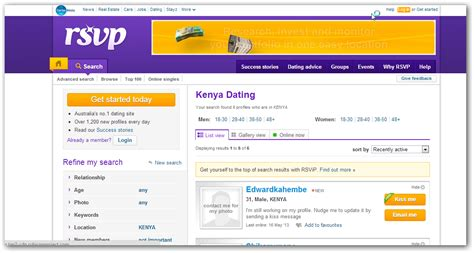 Sociihub free online dating social networking site for png 1214x649