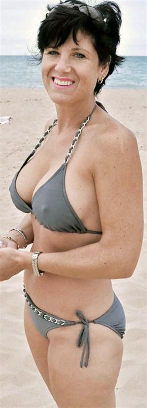 old wife bikini jpg 1586x4409