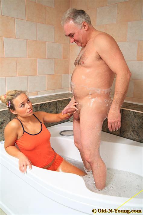 old girls fucking older men jpg 853x1280