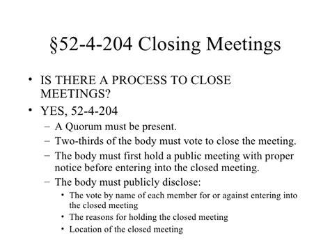 open public meeting act jpg 728x546