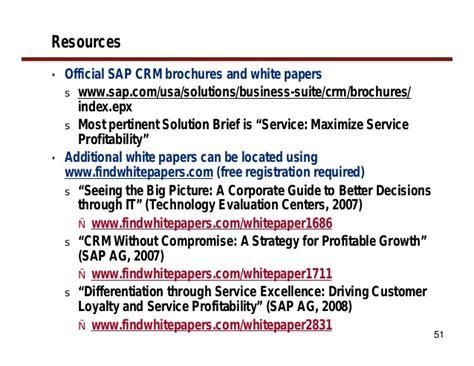 Sap crm functional impact professional solutions jpg 638x493
