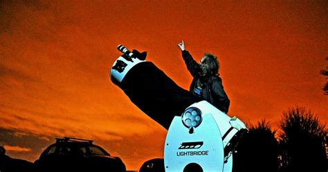 amateur astronomers merseyside jpg 1200x630