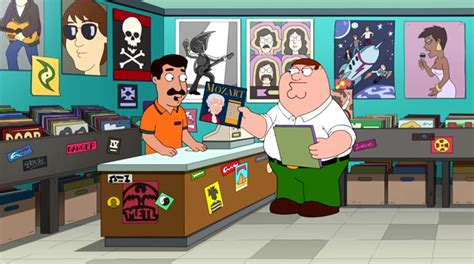 family guy quagmire dating classical music png 639x357