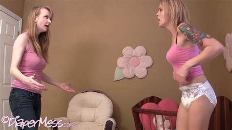 Babysitter free porn videos, babysitters sex movies, free jpg 1920x1080