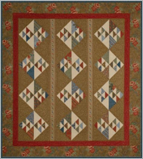 Grandmas house patterns gif 404x450