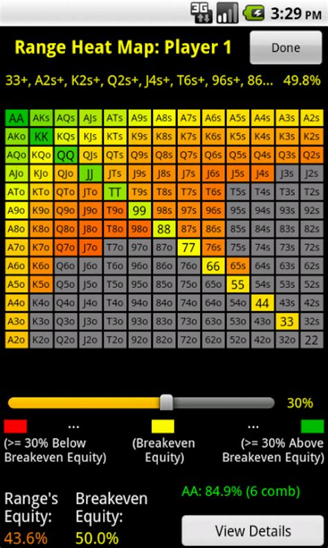 Poker cruncher png 480x800