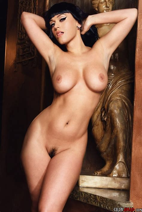 Pornstar galleries babes, celebs, models porn, xxx jpg 600x897