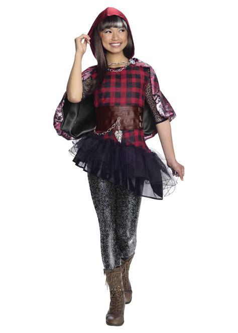 renaissance teen queen costumes jpg 1000x1400