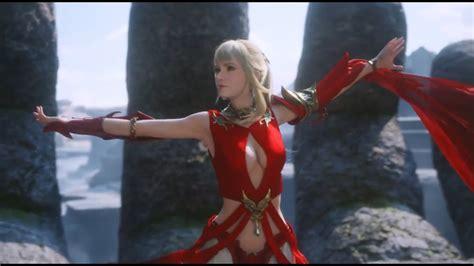 Top 10 final fantasy female characters online fanatic jpg 1280x720
