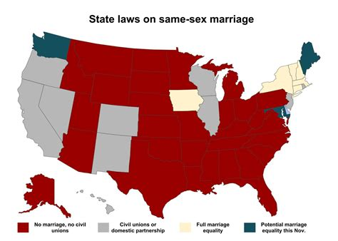 sex laws america states jpg 1545x1103
