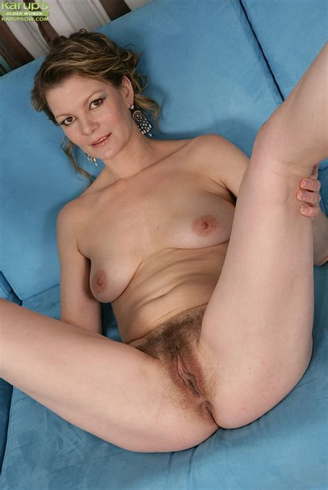teased by a sexy mature woman jpg 684x1024
