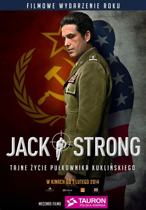 Download casino jack in p by yify yify movie jpg 523x755