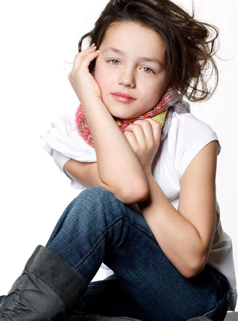 pre teen girl picture jpg 1190x1600