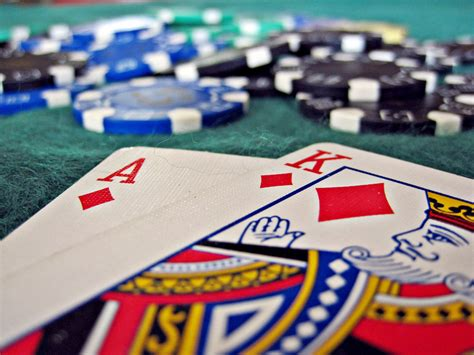How many possible combinations of blackjack yahoo answers jpg 1024x768