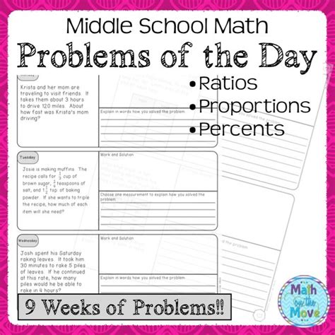 Problem solving questions for 7th grade math jpg 655x655