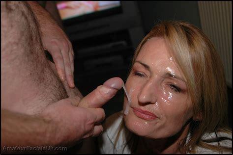 Spunk swallow porn videos jpg 1100x735