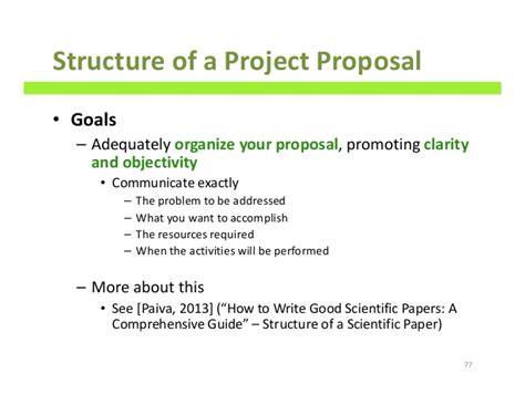 How to write and program proposal jpg 638x493