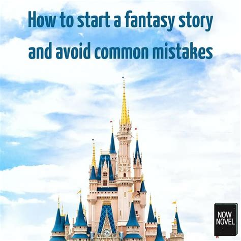 How to write a anime story jpg 736x736