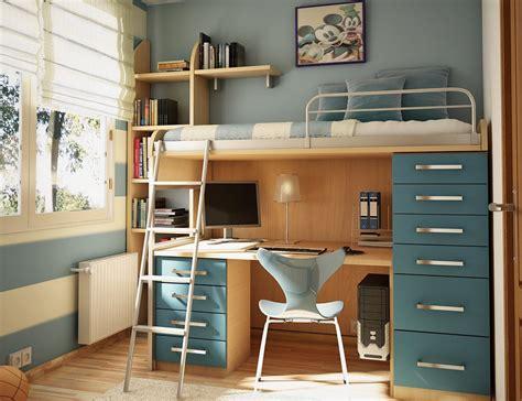 teen furniture jpg 1000x769