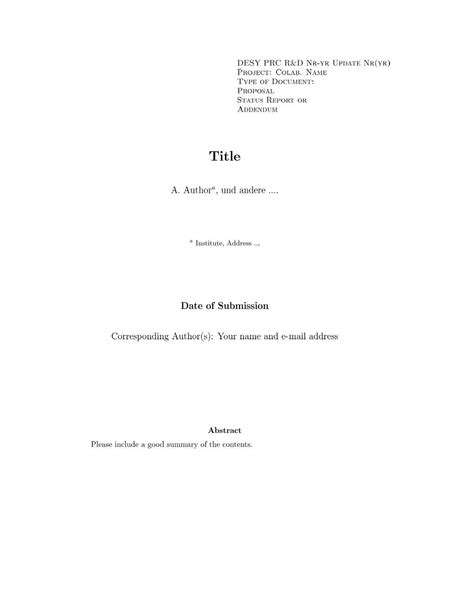 Sample thesis pages the graduate college at illinois jpg 1224x1583