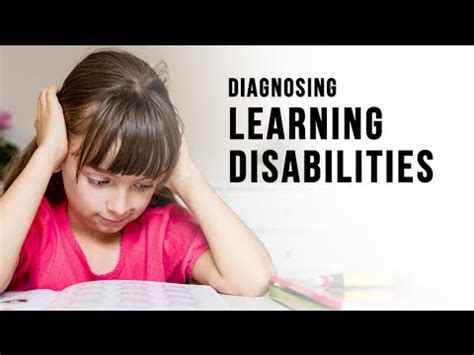 Adult english language learners and learning disabilities jpg 480x360