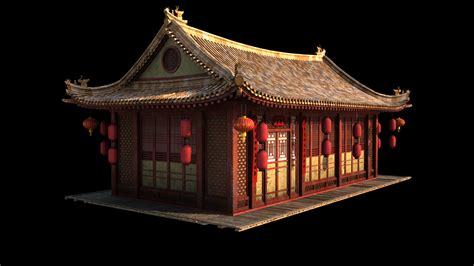 traditional asian homes jpg 1280x720