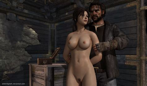 tomb raider 2 nude patch png 1920x1120