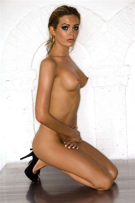 Orlaith mcallister nude, topless pictures, playboy photos jpg 1024x1536