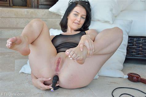 Polish anal porn videos free sex xhamster jpg 1024x681