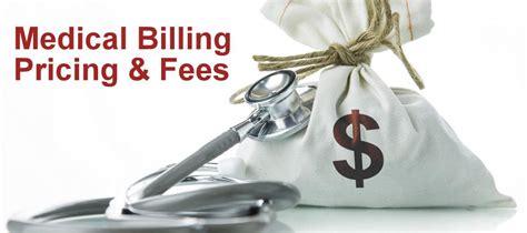 Legal ebilling bottomline technologies jpg 1000x444