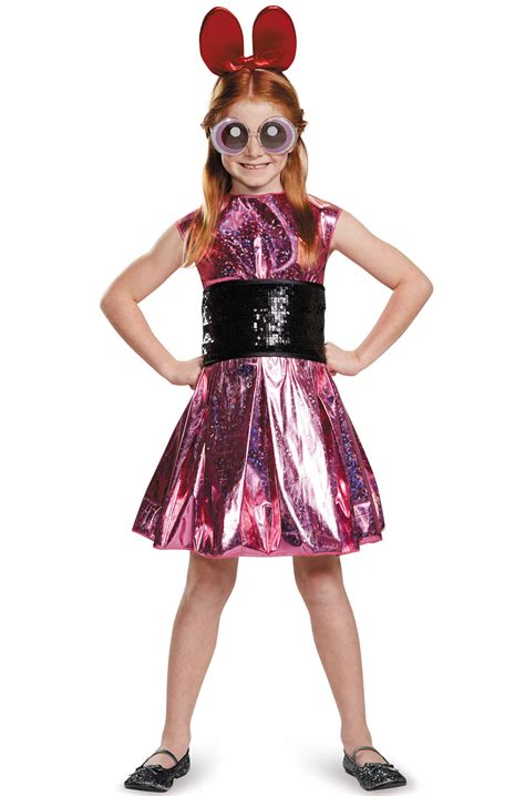 Powerpuff girls costume etsy jpg 990x1500