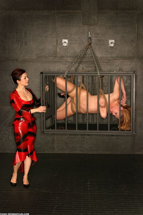 Pictures and movies for free beautiful slaves bdsm jpg 683x1024