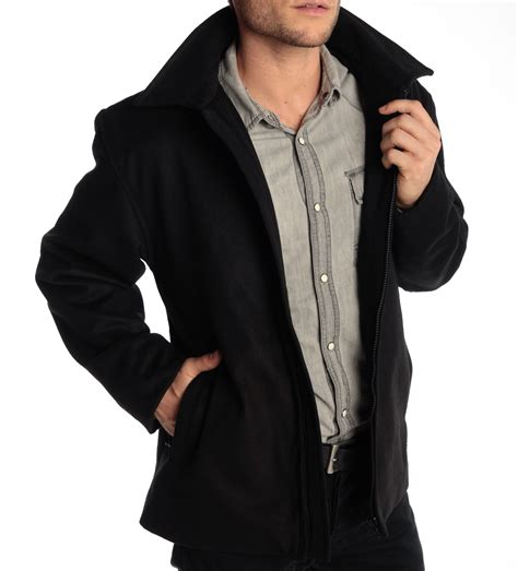 Mens leather coats and jackets jpg 1500x1656