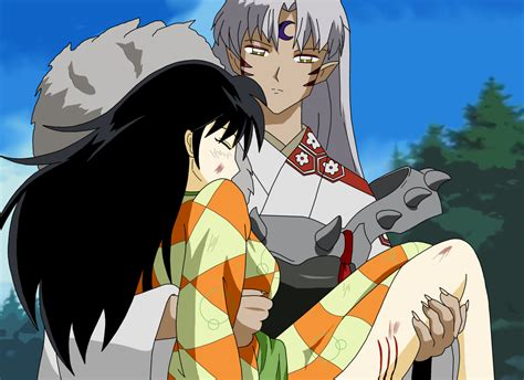 inuyasha adult fanfiction png 1280x929