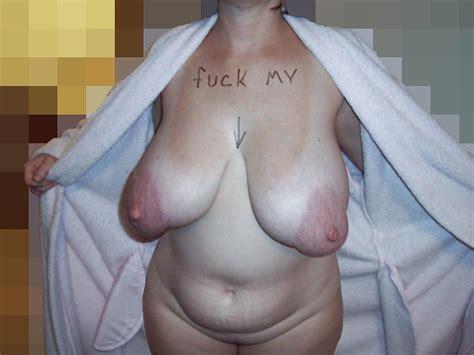Bbw huge saggy boobs porno videos jpg 1000x750
