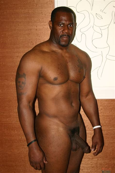 Naked black men porn gay videos jpg 655x983