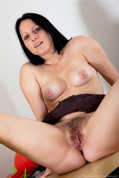 Nude oldies quality picture galleries nude older women jpg 1024x1536