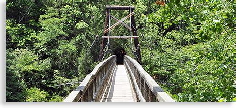 benton mckaye swinging bridge png 465x212